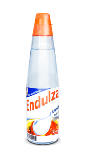 ENDULZA 180 ml