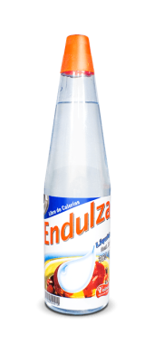 ENDULZA 360 ml